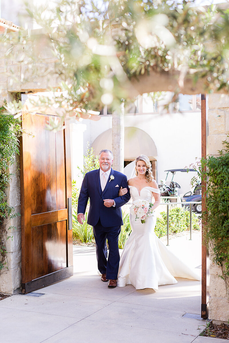 fairbanks-ranch-country-club-wedding-photography-36