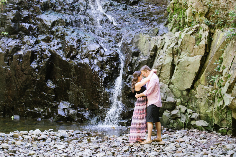 adventurous-summer-New-Jersey-hiking-Engagement-JDMP-1551
