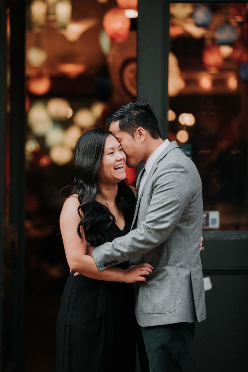 pioneer-square-engagement-annie+khoa-by-Adina-Preston-Photography-55