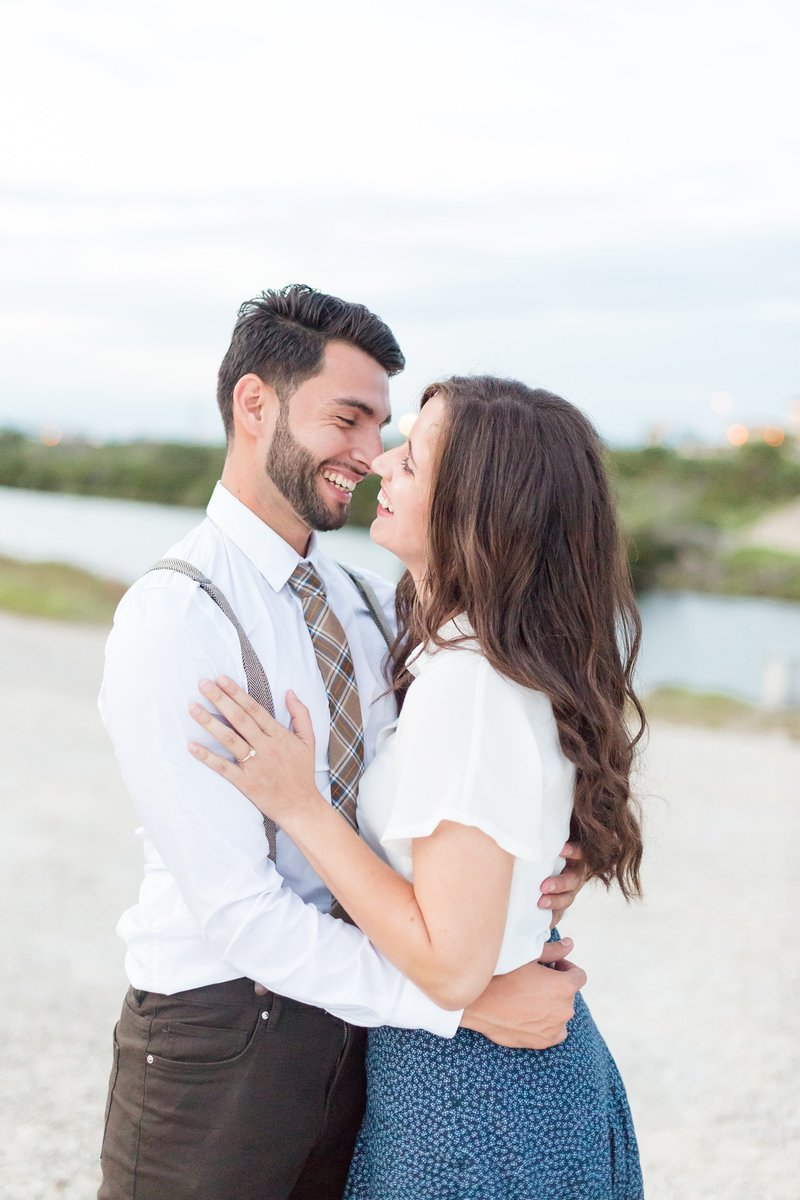 everglades-ft-lauderdale-florida-engagement-chris-sosa-photography-6