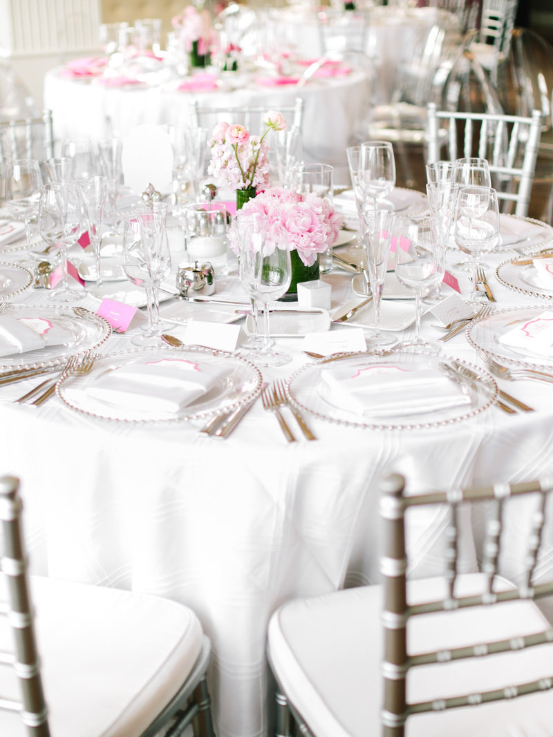 Calhoun-Beach-Club-Summer-Wedding-Elegant