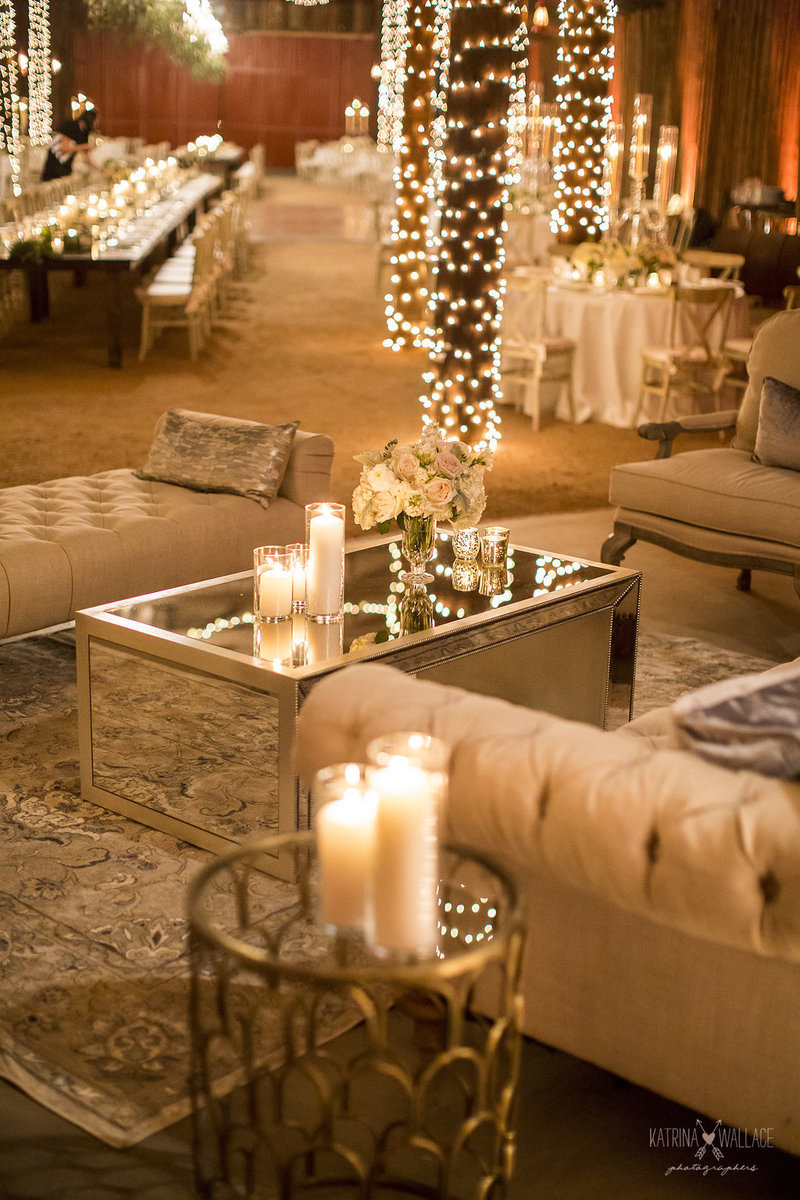 0144-katrinawallace.com-desert-foothills-wedding-mollie-slideshow