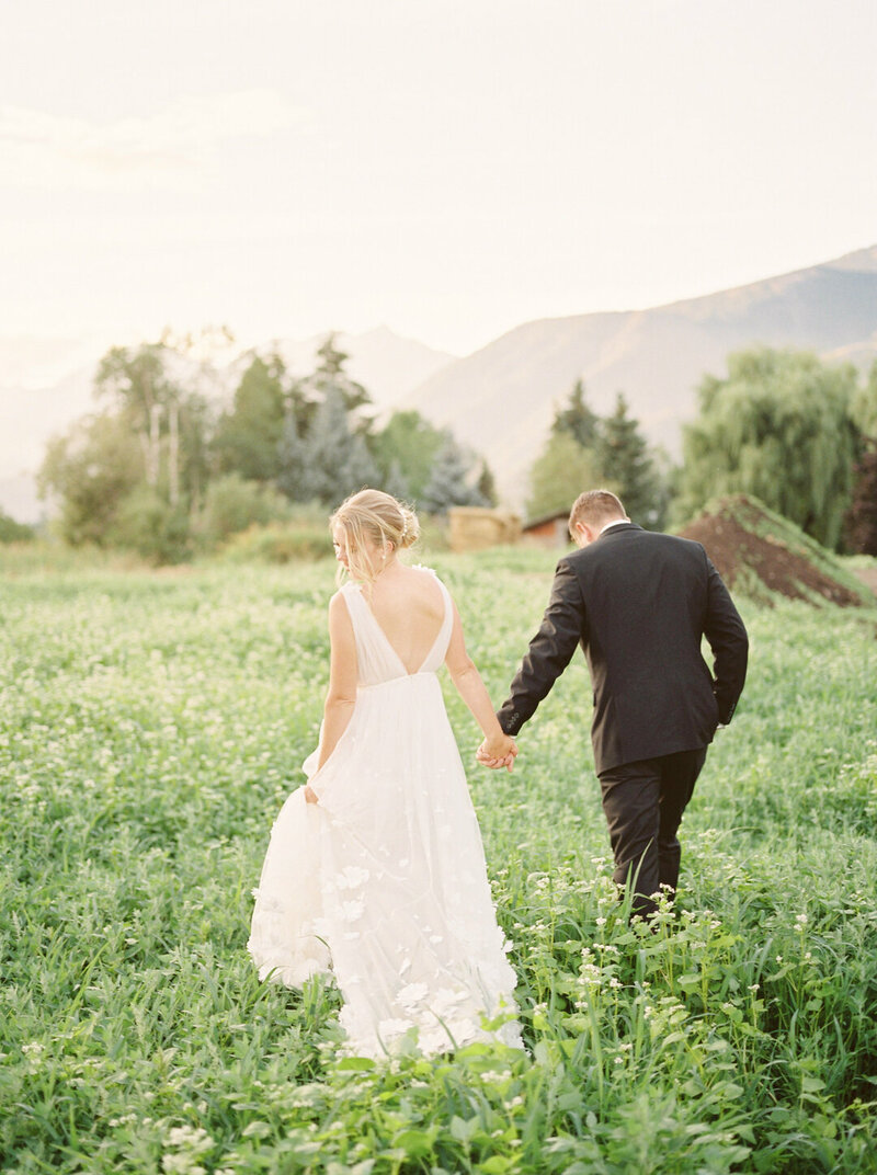 Teryn Lee Photography108