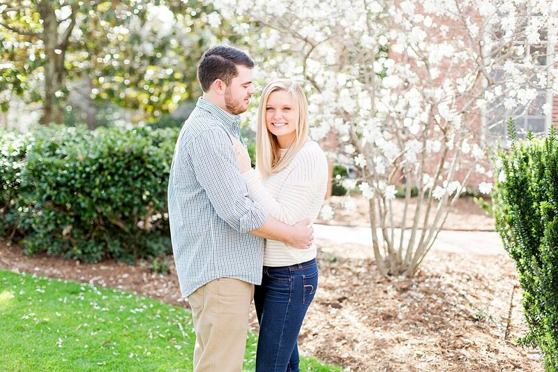 Raleigh-Engagement-Photography9