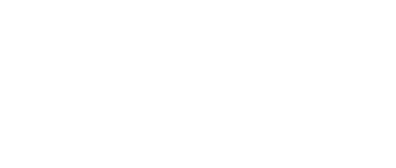 Evolution Athletics full logo white 2015