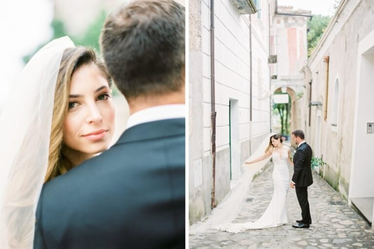 Ravello_Wedding__0025-768x512