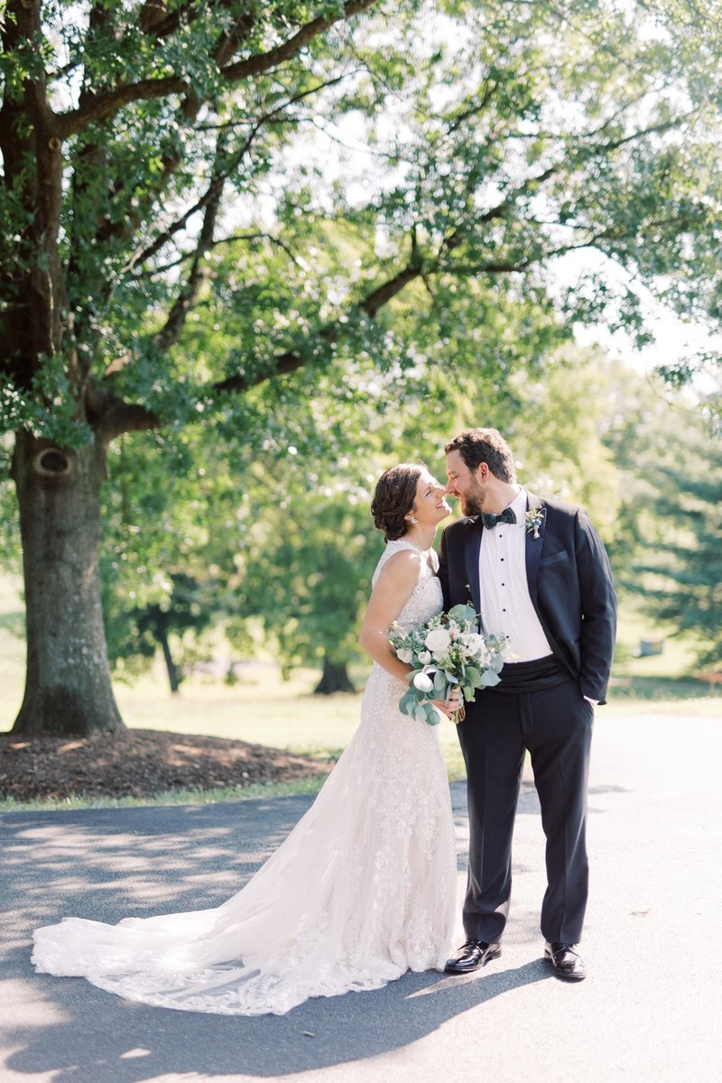 Klaire-Dixius-Photography-King-Family-Vineyards-Wedding-Charlottesville-Virginia-Billy-Stephanie_0001