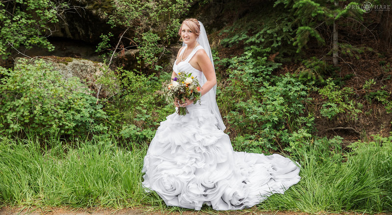 Amanda's-Bridal-Arvada-Colorado-Bridal-Dress-Shop-6
