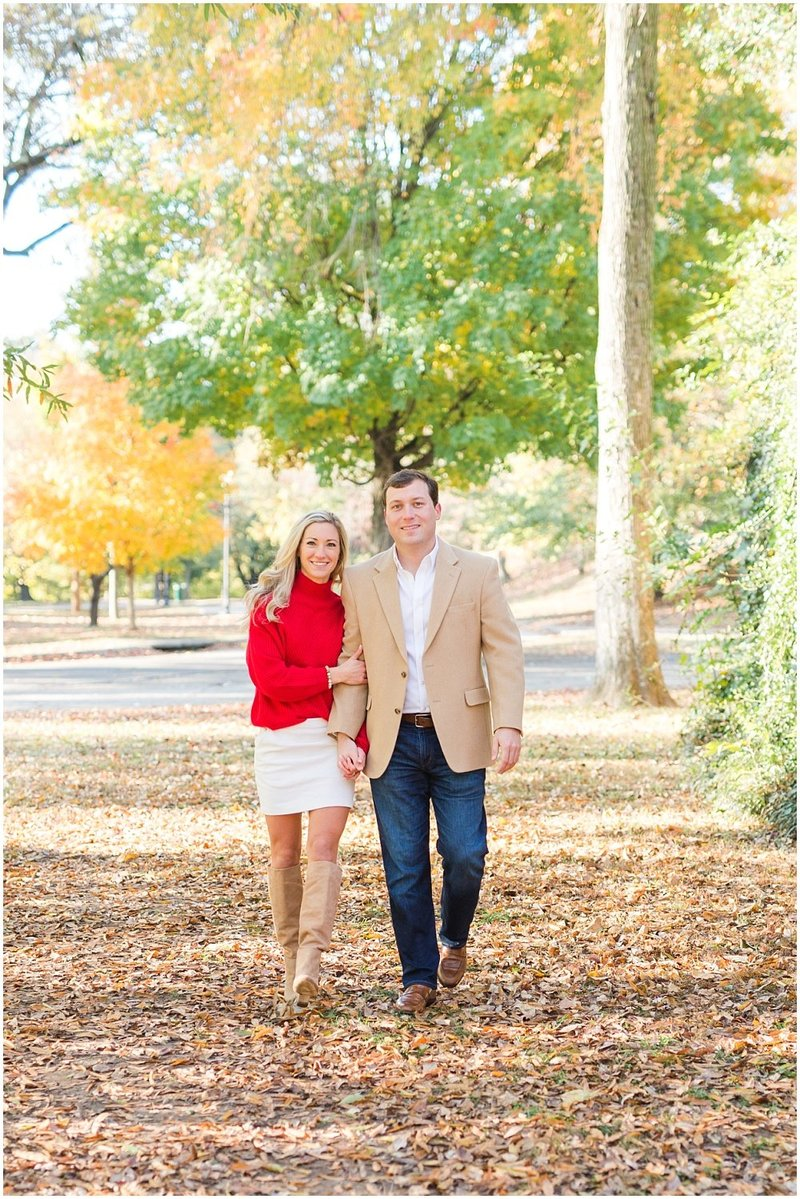 atlanta-georgia-wedding-photographer-piedmont-park-engagement-laura-barnes-photo-andrews-13
