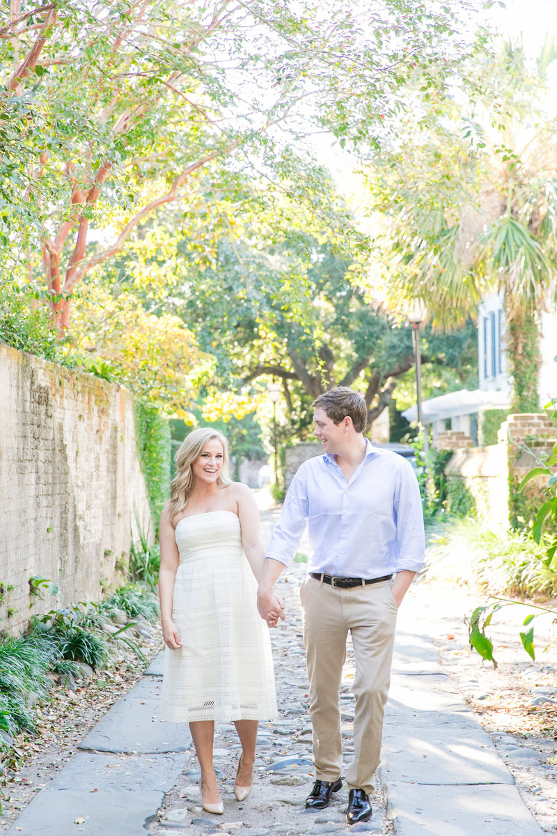 best engagement photos in charleston dana cubbage weddings