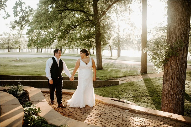 Chicagoland-Wedding-Photographer-Krystal-Richmond-Photography_0051