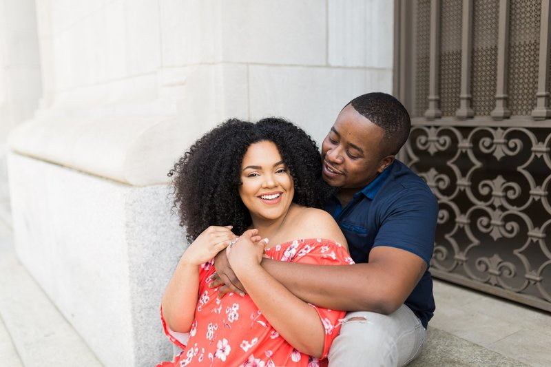 Engagement photography_1754