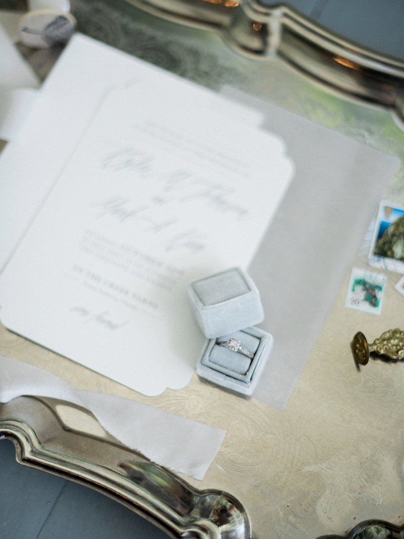 vero beach wedding photographer _ sebastian wedding photographer _ up the creek farms _ up the creek farms wedding _ tiffany danielle photography _ classy farm wedding  (4)
