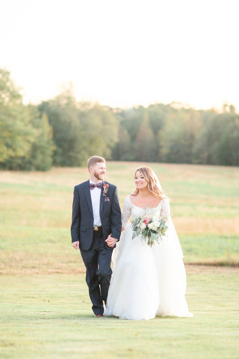 barn-sitton-hill-farm-wedding-south-carolina-photographerphotography-111