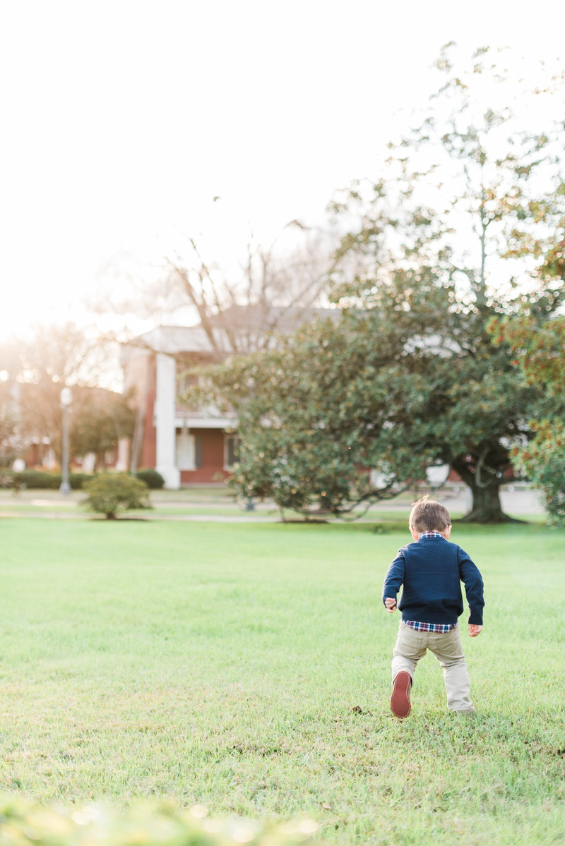 Olinde_Baton-Rouge-Family-Session_Gabby Chapin Photography_055