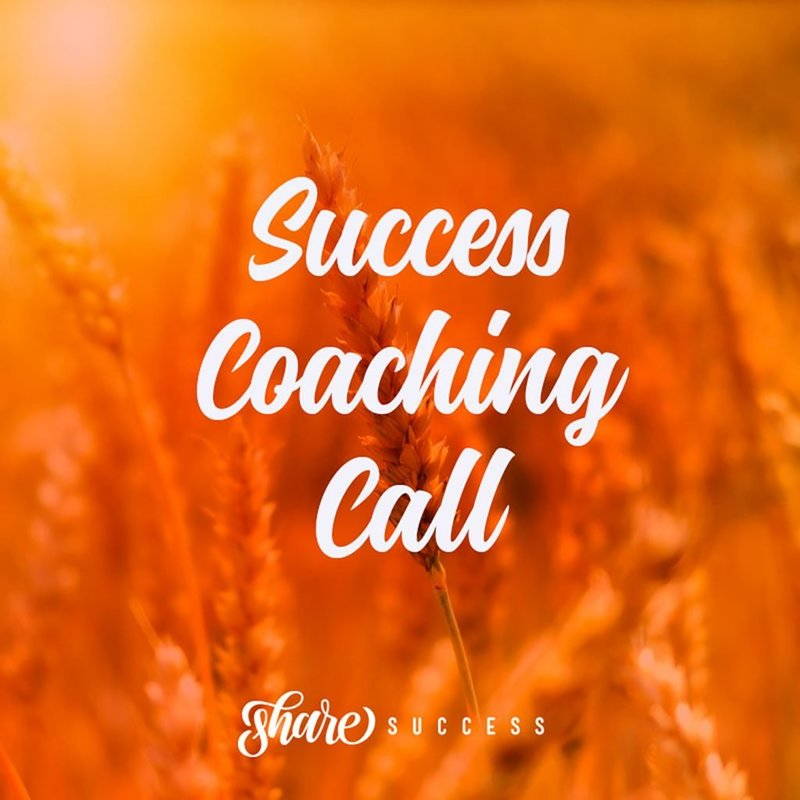 coaching-new-1024x1024