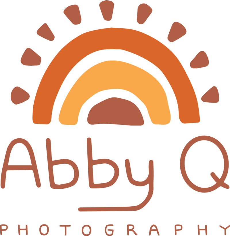 Abby Q _ vertical logo_no background