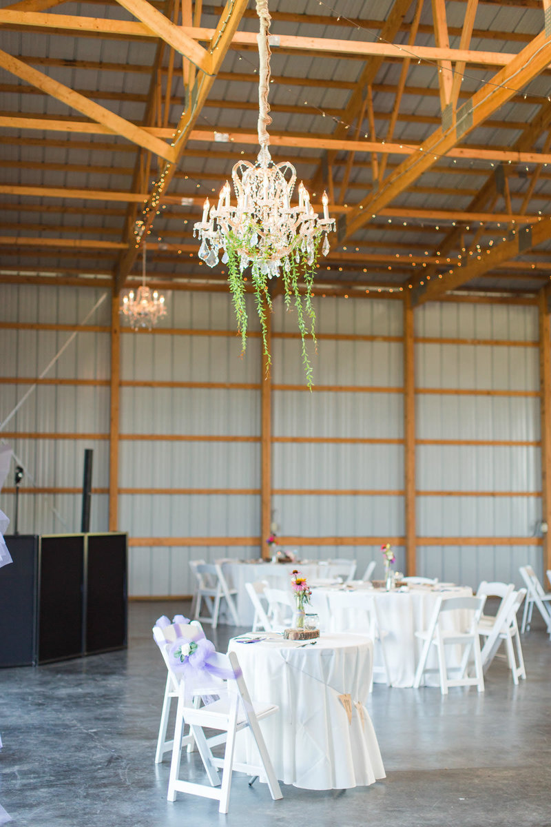 Rustic-farm-wedding-heaven-sent-farms-pittsburgh-wedding-28