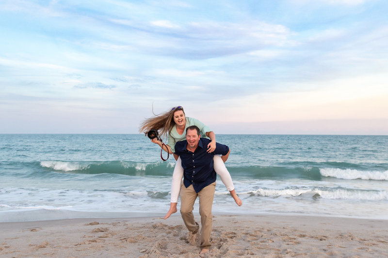 Photographer -Vero-Beach-Florida-Family-Wedding-Windsor-Disney-Resort-027-2