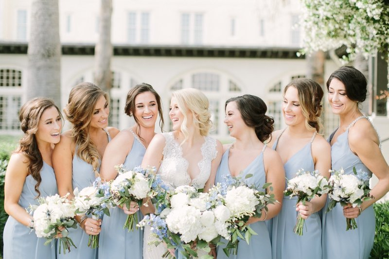 Houston-Wedding-Photographer-Mustard-Seed-Photography-Carley-and-Ryan_0531