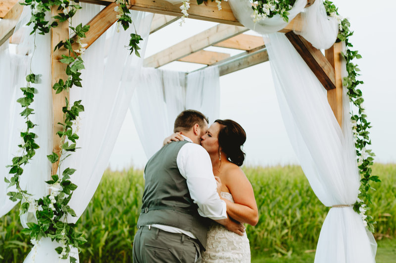 EIP_SchuetteWedding_02_BrideGroom_203