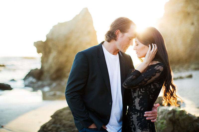 malibu_engagement_sessioncopy