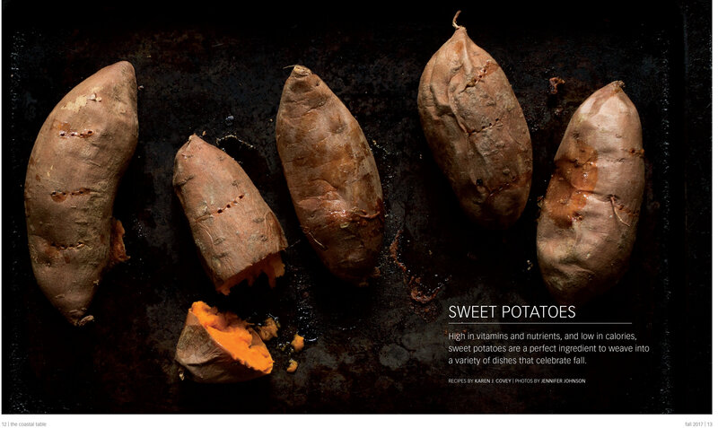 sweet potatoes-1