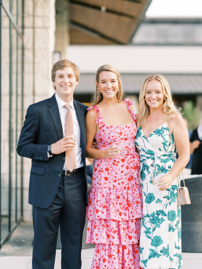 Omni-Barton-Creek-Resort-Wedding36