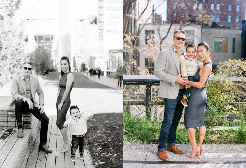 01-High-Line-Family-Photos