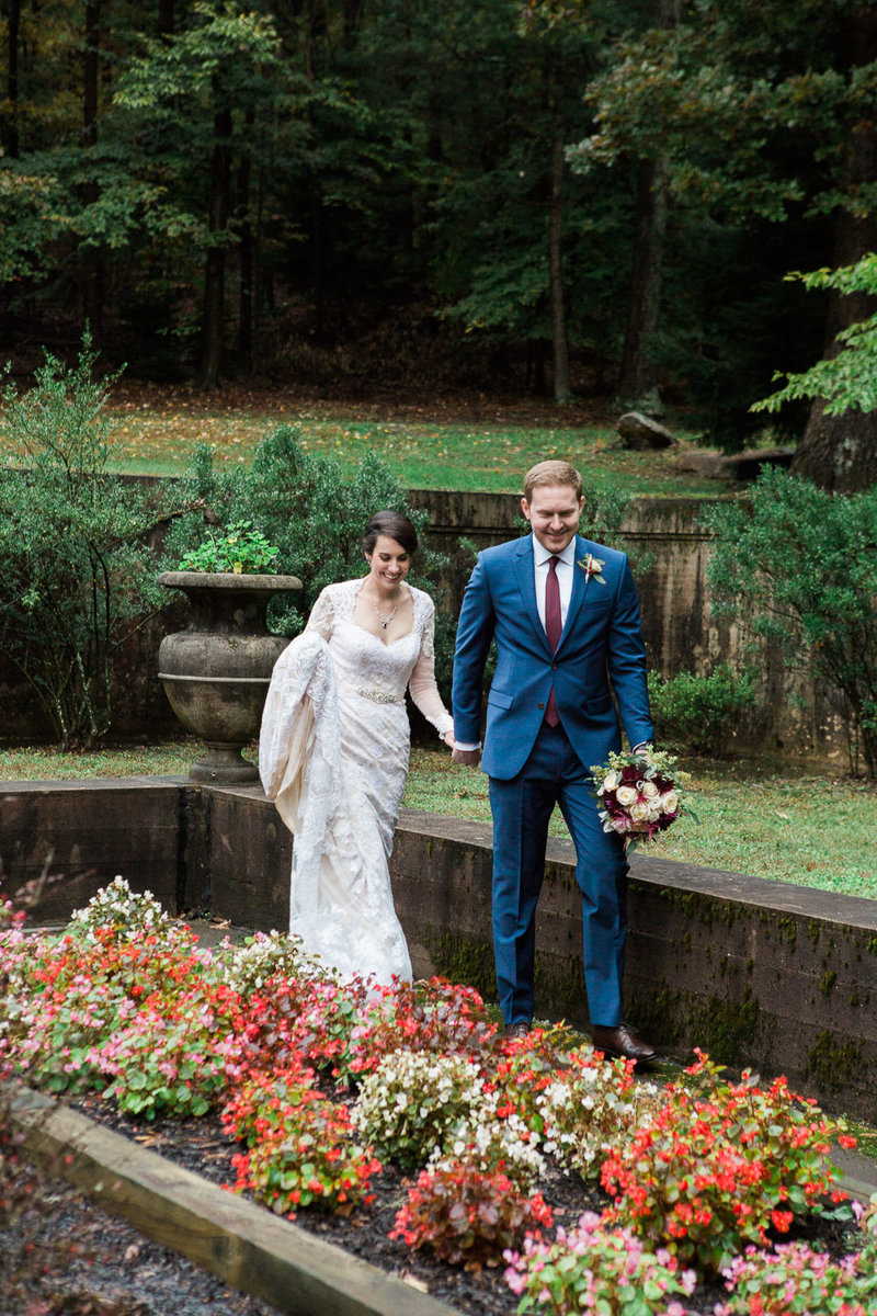 2018Sugarloaf_Mountain_Wedding-kategrace-13