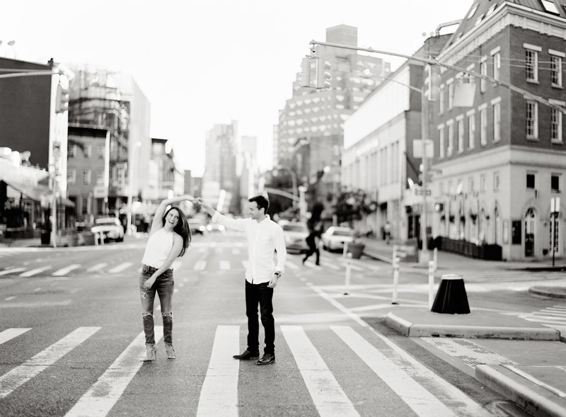 36-West-Village-Engagement-Photos