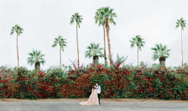 Smoke_Tree_Ranch_Palm_Springs_CA_Wedding_Photographer-