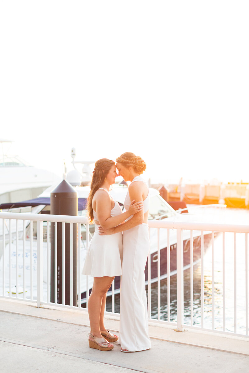 audubon-house-key-west-wedding-165