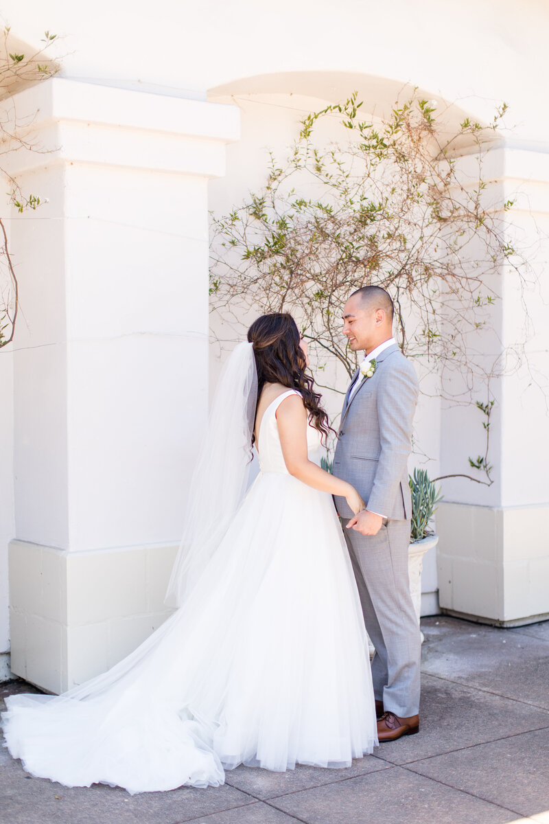2019 luxury bridges golf course san ramon wedding photographer angela sue photography-21