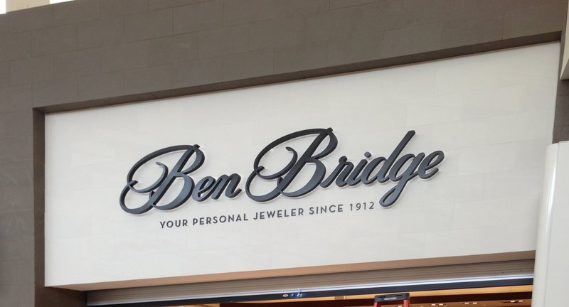 BenBridge-MALL INT_Fotor