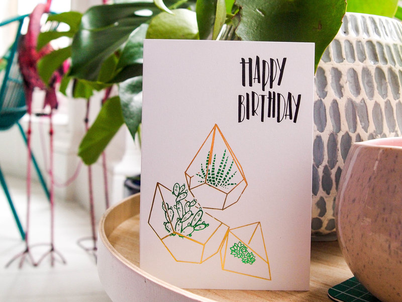 terrarium_birthday3