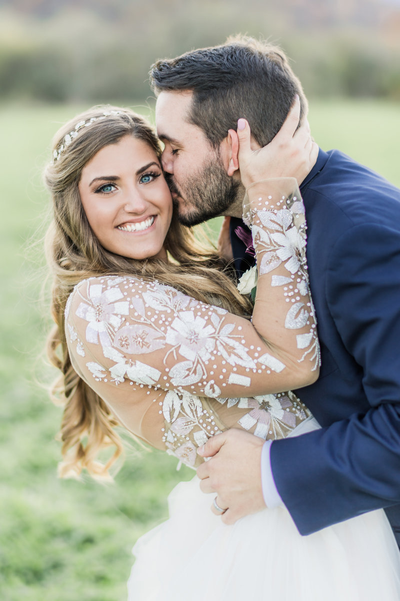 6-john-shannon-big-spring-farm-lexington-virginia-wedding-photographer-59