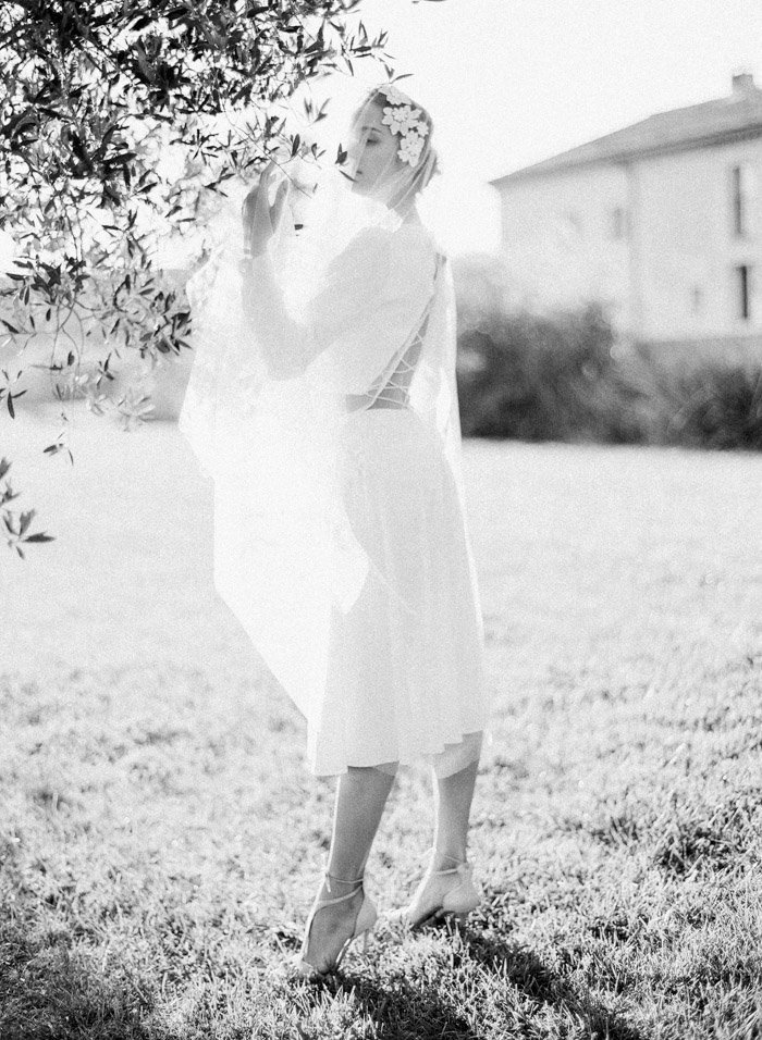 provencal-bride-jeanni-dunagan-photography-14