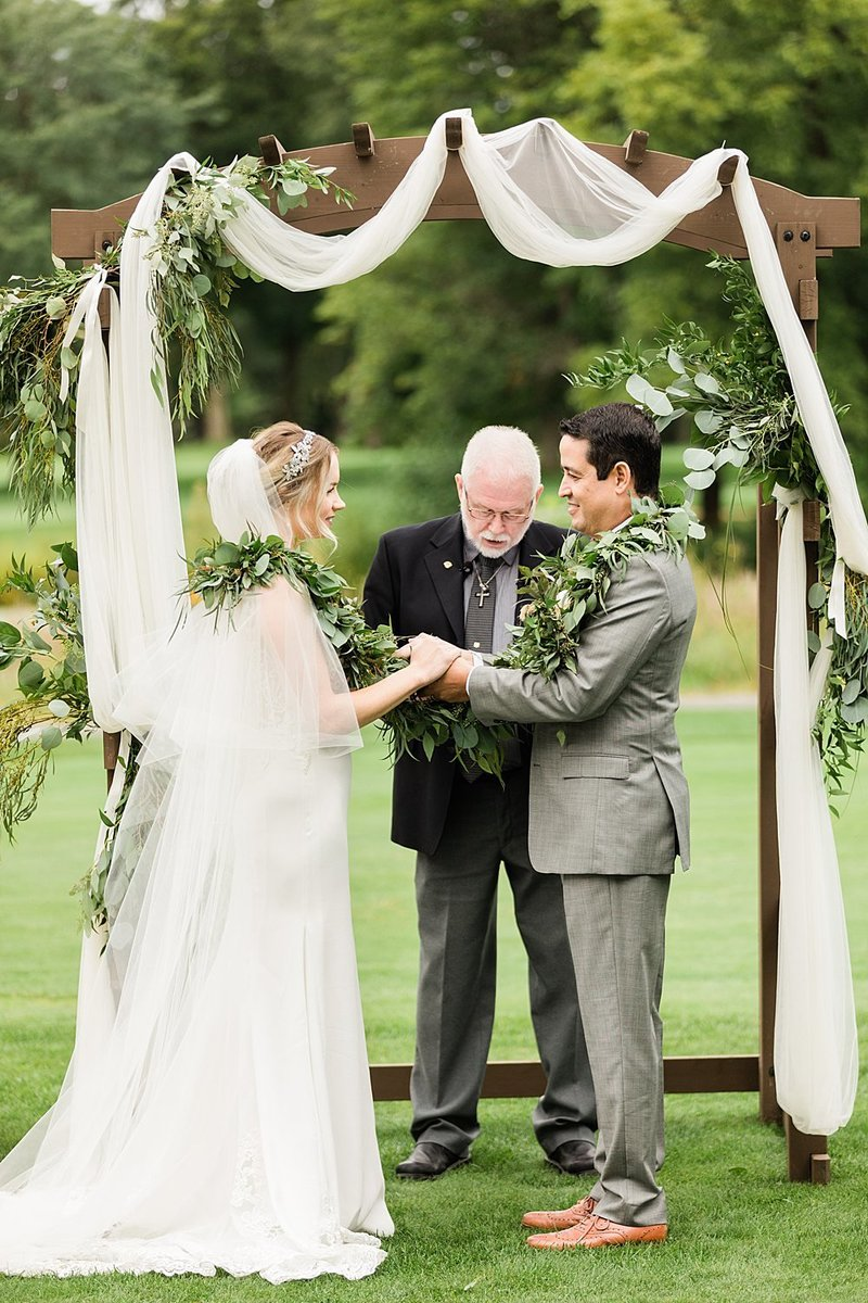 27-Wausau-Country-Club-Wedding-Photo-James-Stokes-Photography