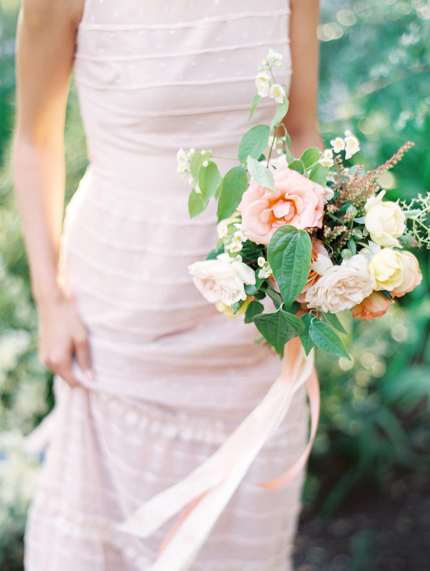 Film-Wedding-Photography-by-Clary-Pfeiffer-5