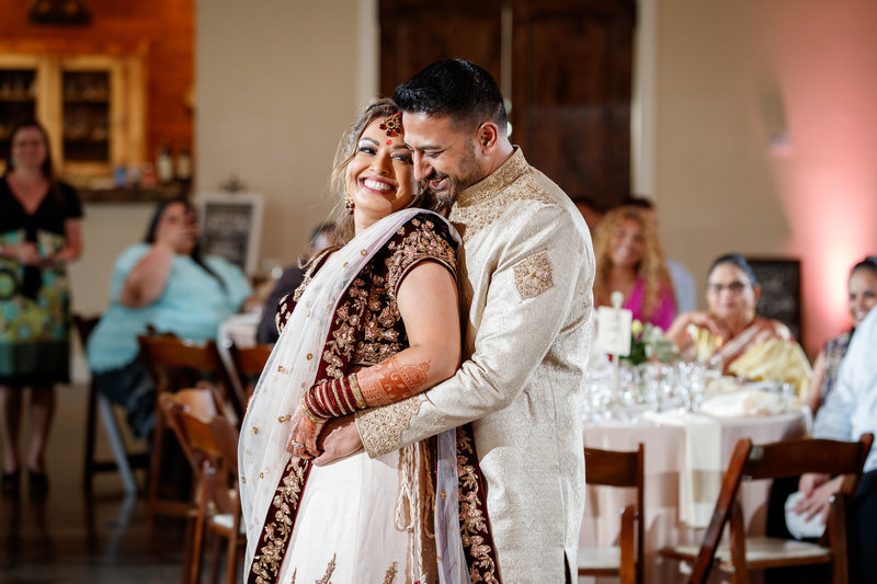 Payal and Prav - Resized-54