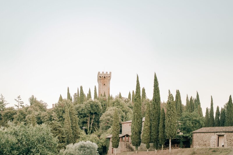 003_Castello_di_Gargonza_Wedding_Photographer (260 von 268)