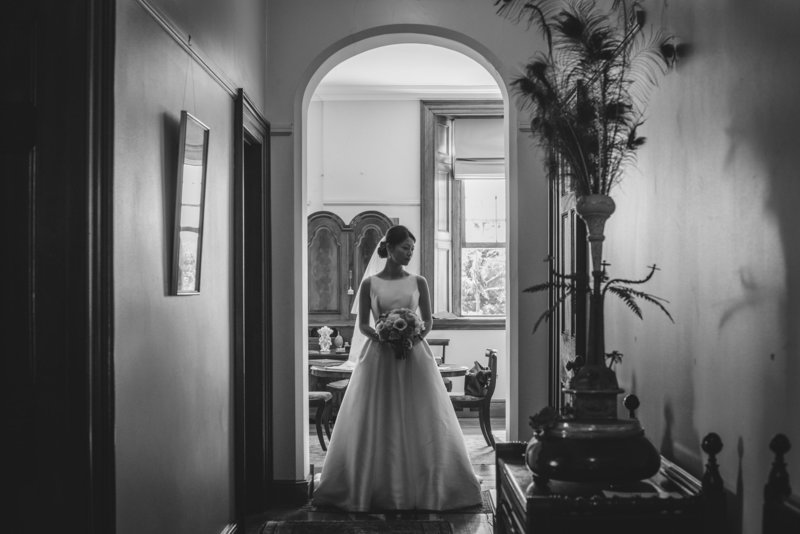 sydney wedding photographer-129