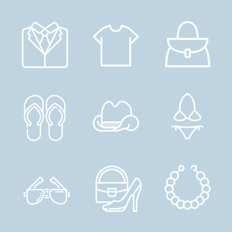 blue_OverviewPage_icons_fashion