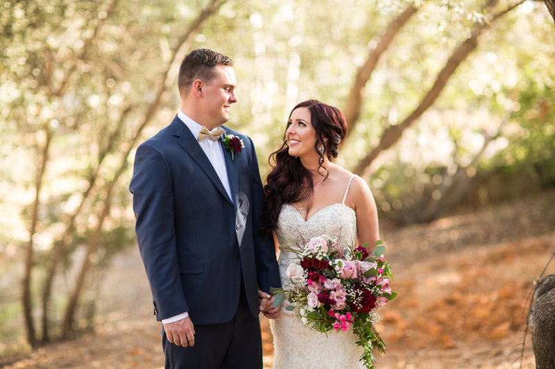 Orange County Wedding Videographer Los Angeles Videography