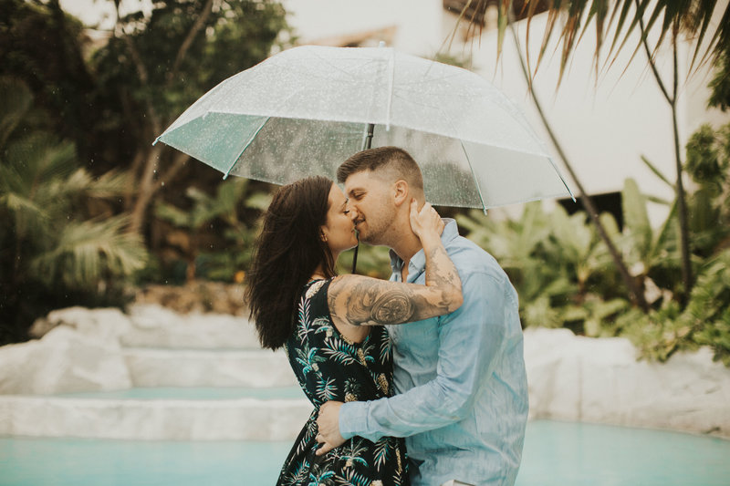 morgan-and-keith-adventurous-okinawa-japan-couples-engagement-session-20