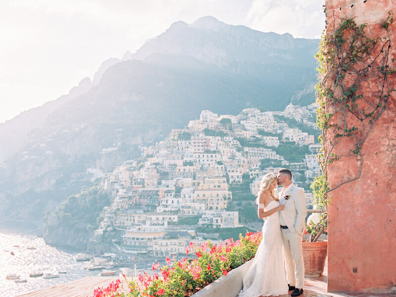 Sergio-Sorrentino-Fotografie_Positano-Wedding-Photographer_Makenna-and-Cody-1130_0034