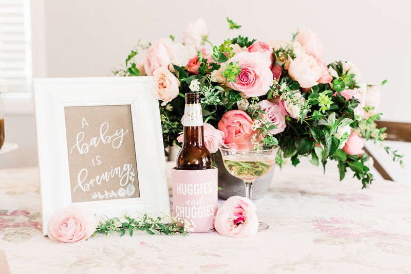 2018AshleyCreativeShower-35