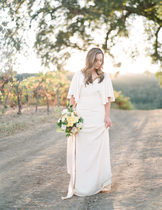 Molly-Carr-Photography-Paris-Film-Photographer-France-Wedding-Photographer-Europe-Destination-Wedding-HammerSky-Vineyards-Paso-Robles-California-Wine-Country-38