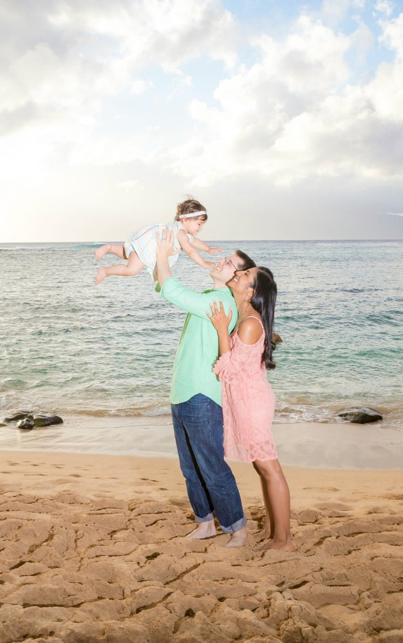 Maui-family-photo-beach copy